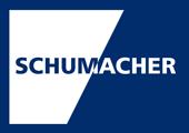 Carl Schumacher GmbH Logo